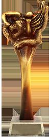 Logo-Heraklesy